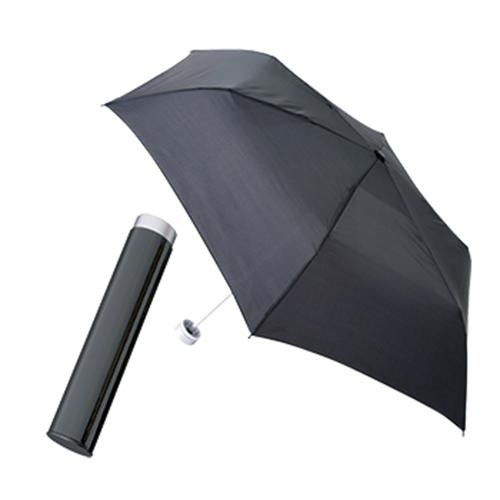 スリムボトルUV折りたたみ傘