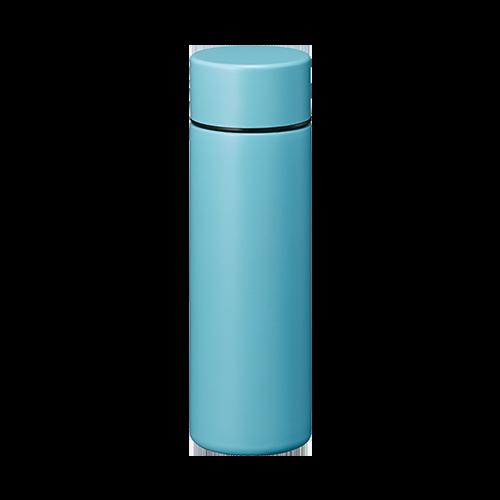 ポケットサーモボトル