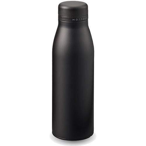MOTTERUショルダーサーモステンレスボトル